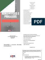 e6)capítulo de livro-páginas-1-3.pdf