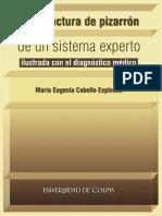 Arquitectura de sistema experto