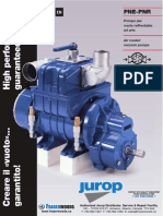 PDF_jurop_pnr_pne_72_82_102_122_142_vacuum_pump_technical_sheet (1)6997805364485525325