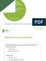 pres-180130-vent-j1-3-conc-fr