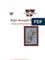 AISC Design Guide 17 - High Strength Bolts - A Primer For Structural Engineers.en.es.pdf