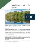 Los guardianes de la biodiversidad.docx
