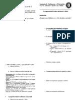 6-Discipulado-Folleto-Clase-6