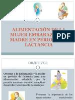 [PDF] Modulo2 . aliment.embarazo y lactancia.pptx