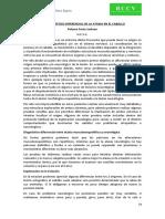 40084-Texto del artículo-51459-1-10-20120917.pdf