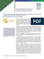 desarrollo_de_la_iniciativa_empresarial_de_la_mujer.pdf