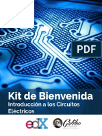 Welcome_Kit_Introduccion_a_Circuitos_Electricos_ULTIMA.pdf