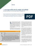 la_incorporacion_de_la_mujer_al_trabajo_provoca_cambios_en_el_mercado_laboral_del_siglo_xxi.pdf