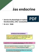 physiologie2an-pancreas_endocrine (1).pptx