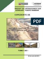 Expediente Km 321+960 @ 321+980.pdf