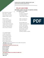 EVALUACION_ACUMULATIVA_-_ESPAÑOL_PERIODO_1-_GRADO_3_AÑO_2020.docx