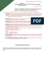 02.- Formato Anexo I Informaci¢n general