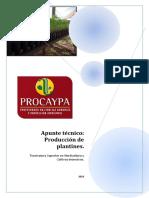 Apunte producción de plantines.pdf