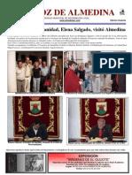 LVA 08 PDF