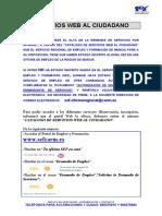 83266-USUARIO Y ALTA DARDE V2 (2).pdf