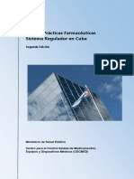 bpfarmaceuticas_0.pdf