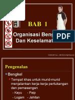bab1organisasibengkel-091220023037-phpapp02