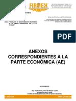 ANEXOS_AE1-AE15_TEXOLO_201620190725-71226-fv0voa.pdf