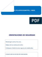 MATPEL.pdf