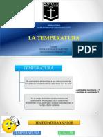 LA_TEMPERATURA