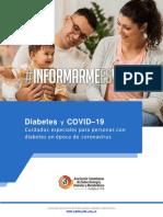 Recomendaciones-ACE-sobre-Diabetes-y-Covid-19