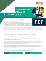 Recomendaciones-ACE-Ejercicio-en-Cuarentena