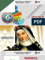 AASACE II_2DA SESIÓN MODIFICADO-FINAL.pdf