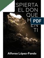 Despierta el don que hay en ti.pdf