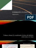 8_Enzimas_Inhibicion_-Ki (1).pptx