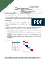 GUIA_4_FORMULACION Y EVALUACION DE PROYECTOS
