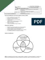 GUIA_2_FORMULACION Y EVALUACION DE PROYECTOS