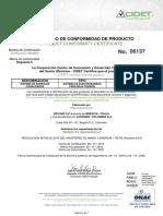 CERTIFICADO 06137F BLINDOBARRA.pdf
