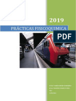MANUAL PRAC FQ2019 (1)