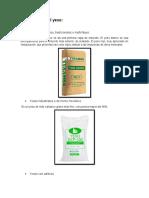 Aplicaciones del yeso.docx