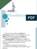 hereditariedade-100119111939-phpapp01