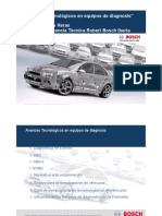 bosch-presentacion-151001190539-lva1-app6891.pptx
