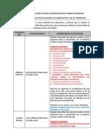 08501-03-829828lufjnfbmdo.pdf