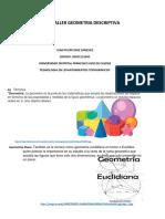SOLUCION TALLER GEOMETRIA DESCRIPTIVA.pdf