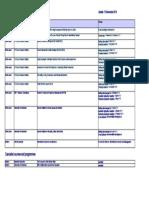 101005-changes-course-list-2011-2012