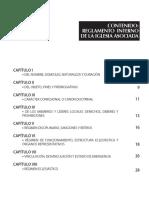 Reglamento-Interno finales.pdf