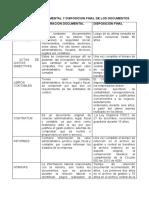 VALORACION DOCUMENTAL Y DISPOSICION.docx