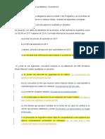 Cuestionario 1-Unidad-2-Cernadas,-Paula