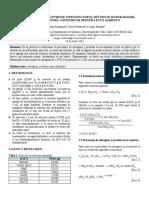 INFORME DETERMINACIÓN DE NITROGENO EN ALIMENTOS (DEFINITIVO)