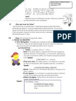 LAS-FICHAS.doc