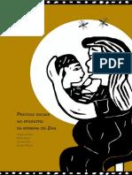 Scott, P., Lira, L. Matos, S. Práticas sociais no epicentro da epidemia do Zika.pdf