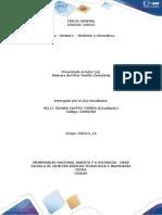 G16_Anexo 1 Ejercicios y Formato Tarea 1