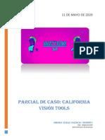andreaValenciaCifuentes-actividad PARCIAL 2 docx