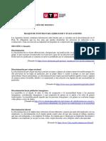 Fuentes Práctica Calificada 1 (2020-marzo)