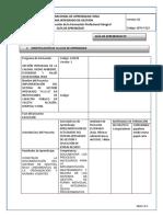 1. GFPI-F-019_Formato_Guia_de_Aprendizaje