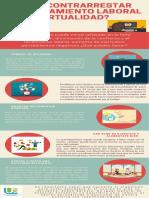 Infografia Docentes 1.